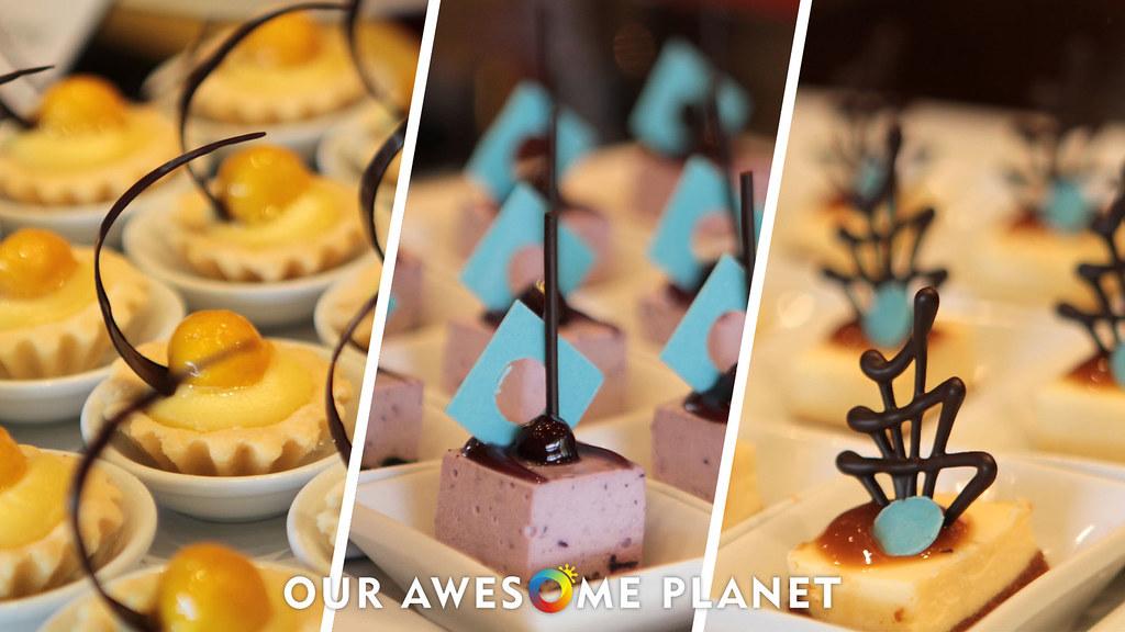 oap-waterfront-desserts