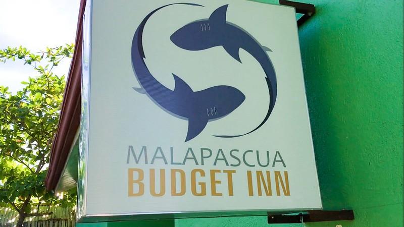 Malapascua