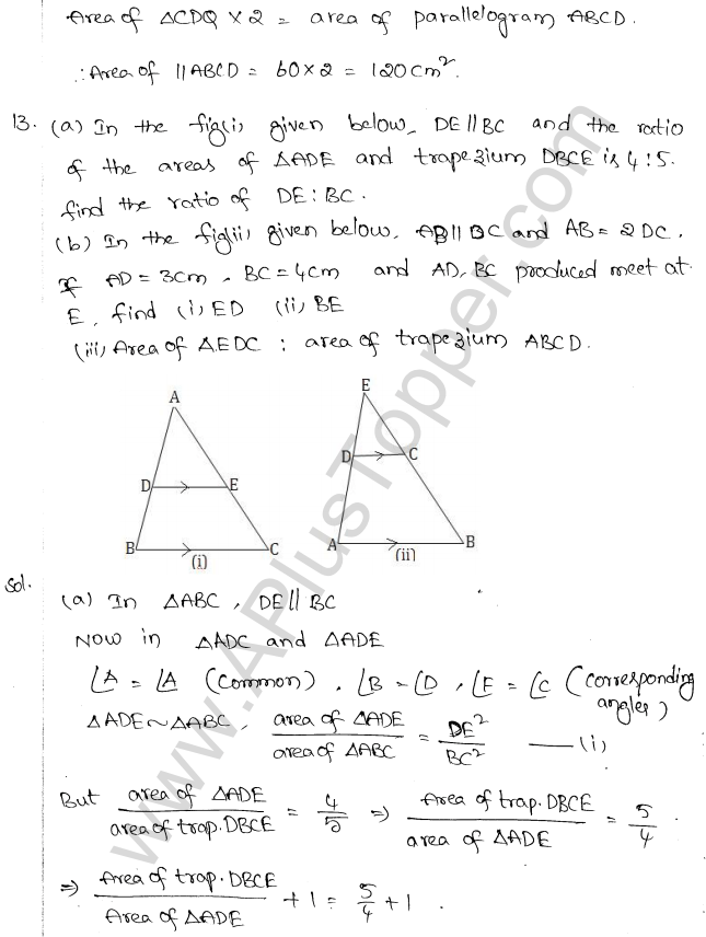 ml-aggarwal-icse-solutions-for-class-10-maths-chapter-13-similarity-15