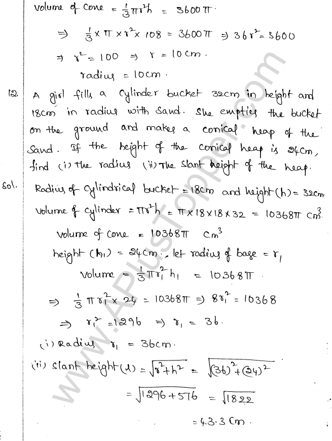 ml-aggarwal-icse-solutions-for-class-10-maths-ch-17-Mensuration-49