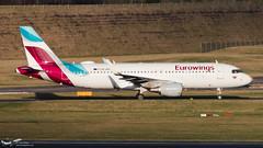 OE-IQC A320SL EWE