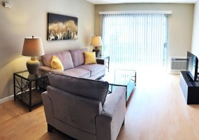 320 S Ardmore Ave,Los Angeles,California 90020,2 Bedrooms Bedrooms,4 Rooms Rooms,2 BathroomsBathrooms,Apartment,S Ardmore Ave,5516