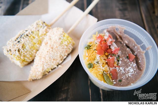 Taco Bamba Lunch Counter-13