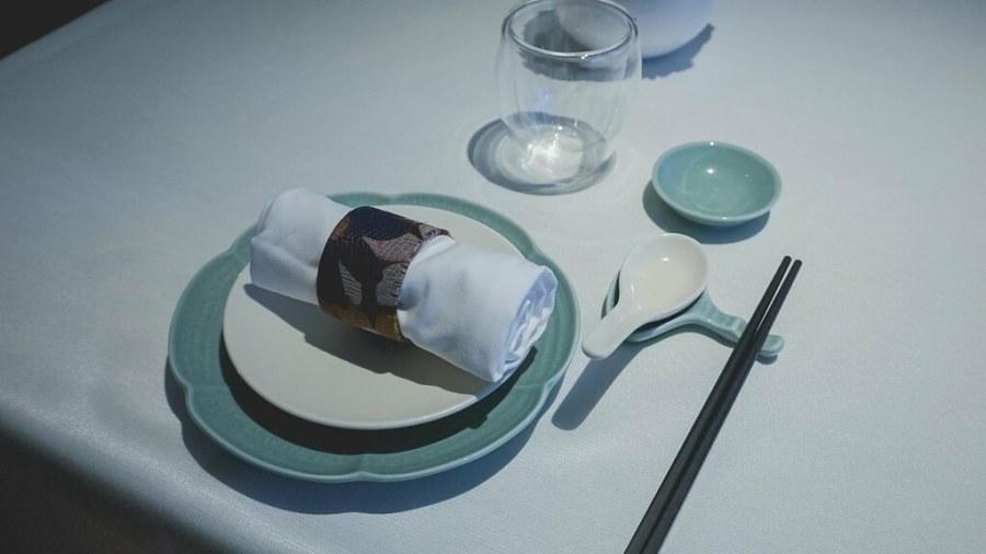 Grand Hyatt Taipei Hotel pearl liang (37 of 91)