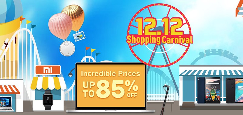 geekbuying 1212 sale (1)