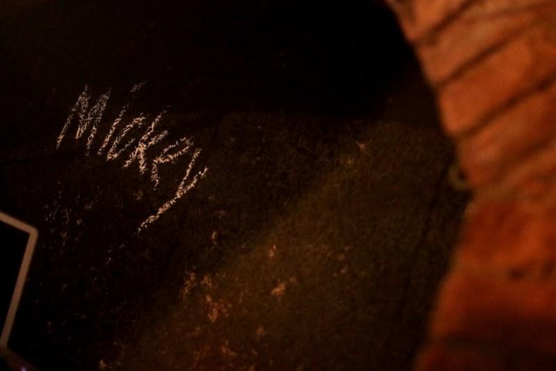 mickey37
