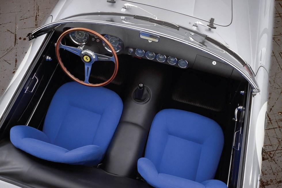 Ferrari-250-GT-LWB-California-Spider-Auction-23
