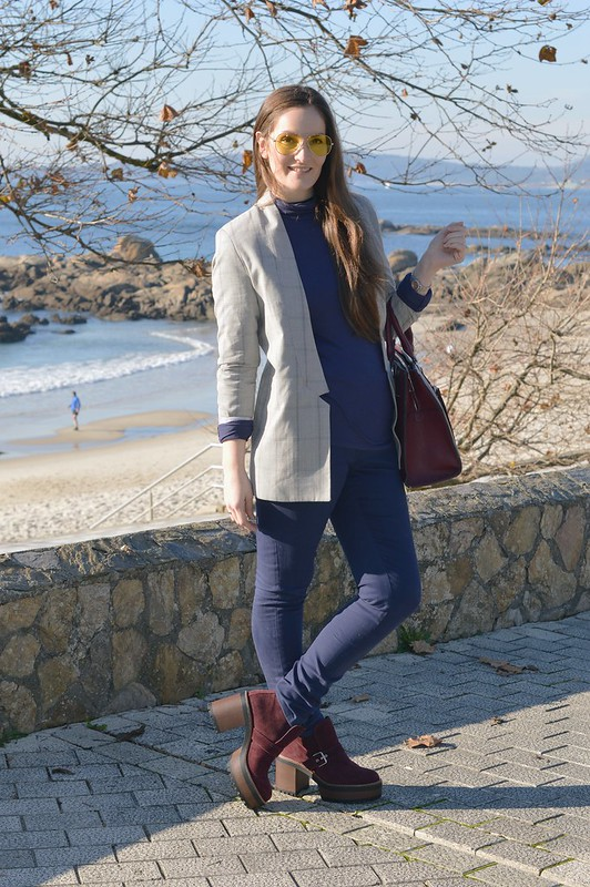 Checked-blazer-Luz-Blog (3)