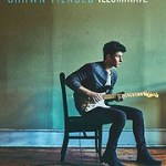 Read Online  Shawn Mendes: Illuminate For Ipad.