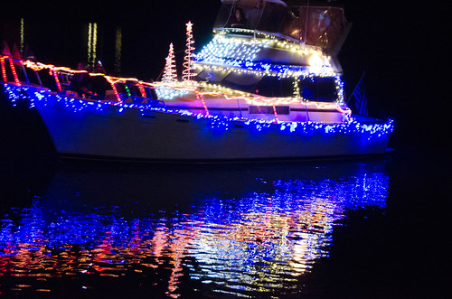 La Conner Lighted Boat Parade-045