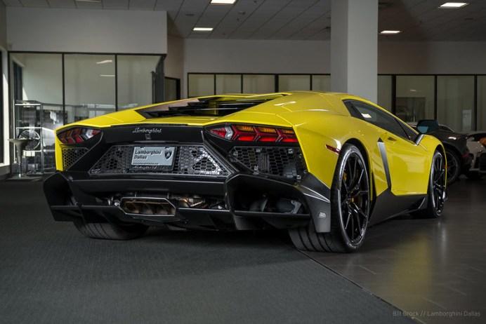 Lamborghini-Aventador-50th-Anniversario-For-Sale-18