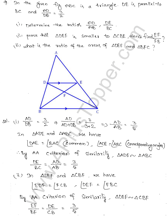 ml-aggarwal-icse-solutions-for-class-10-maths-chapter-13-similarity-8
