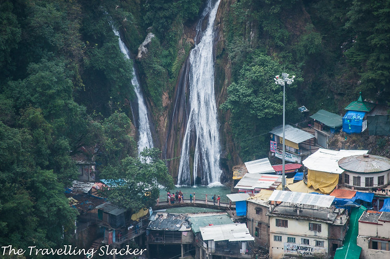 Mussoorie Winter (36)