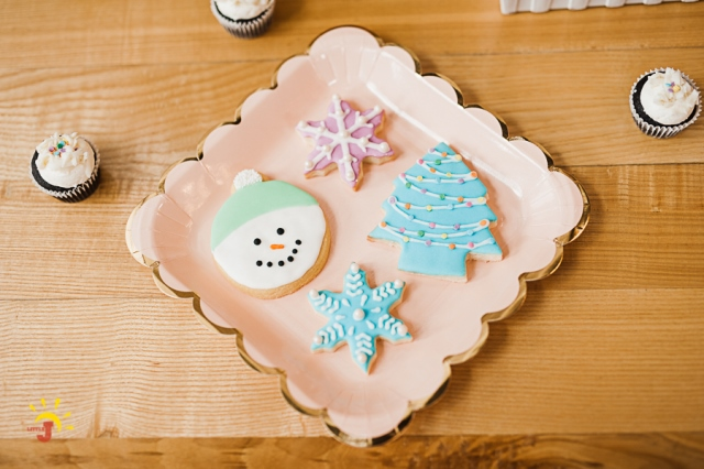 modern holiday sweets (10)