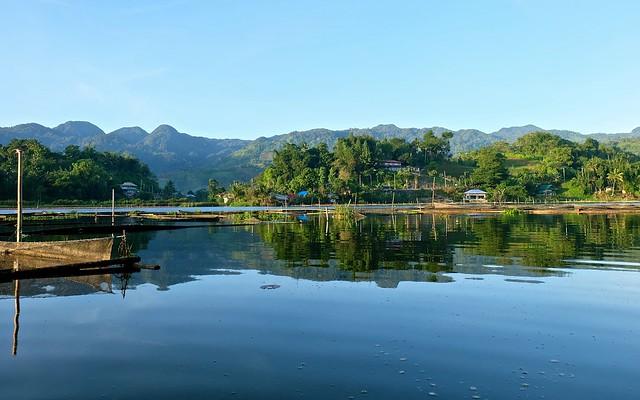 Visit lake sebu south cotabato philippines beyond toxicity lake sebu south cotabato by docgelo altavistaventures Image collections