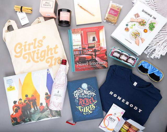 BYT Gift Guide 2017-9675