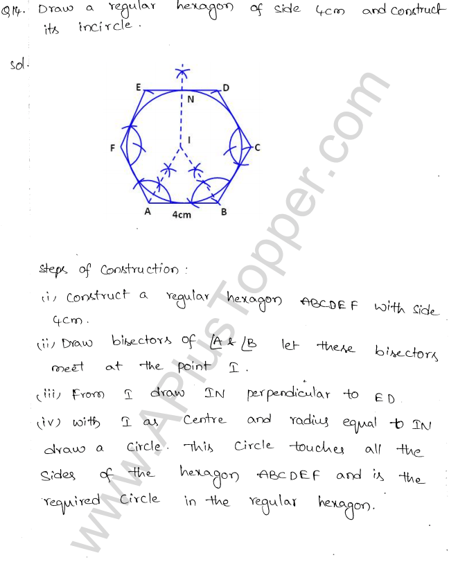 ml-aggarwal-icse-solutions-for-class-10-maths-ch-16-constructions-14
