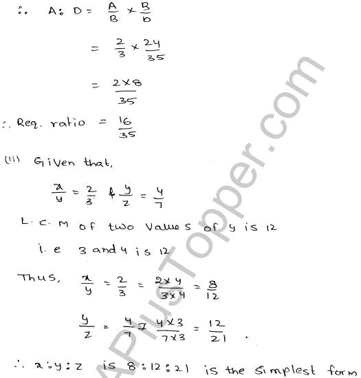 ml-aggarwal-icse-solutions-for-class-9-maths-ch-7-ratios-and-proportions-4