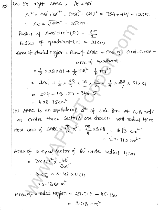 ml-aggarwal-icse-solutions-for-class-10-maths-ch-17-Mensuration-28