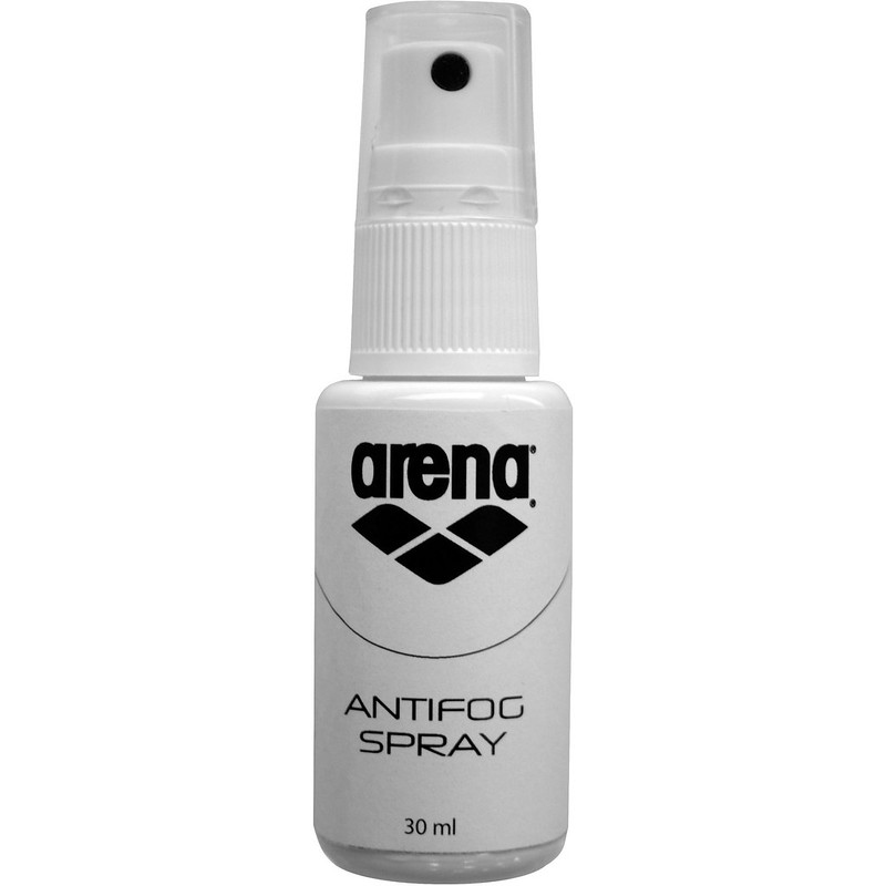arena-anti-fog-spray-95047