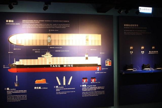 陽明海洋文化藝術館 (23)