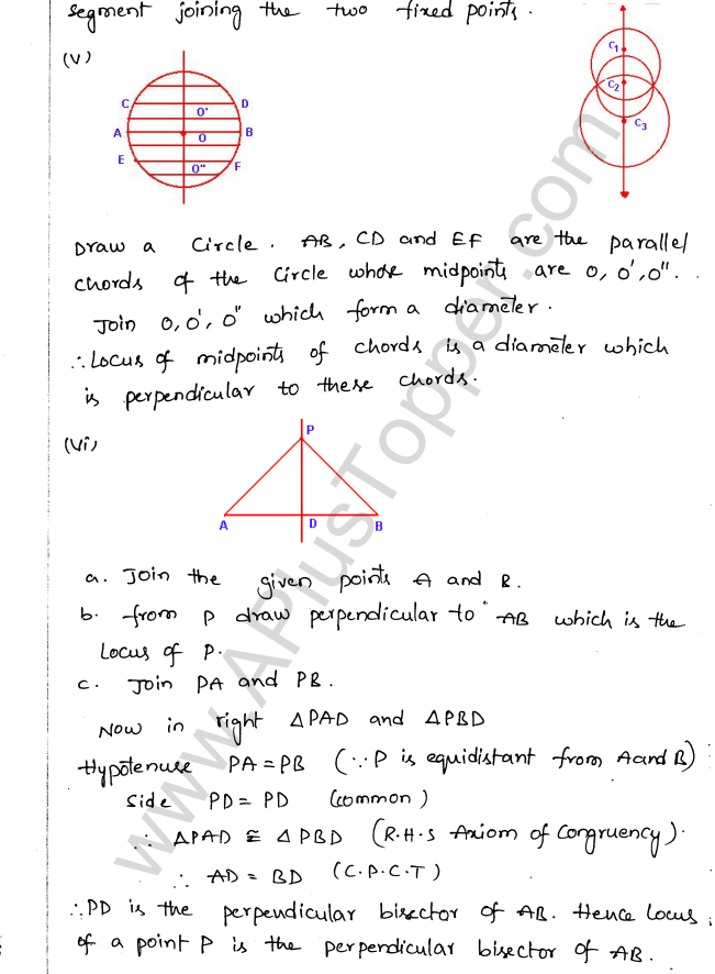 ml-aggarwal-icse-solutions-for-class-10-maths-chapter-14-locus-6