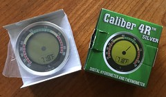 Caliber 4R