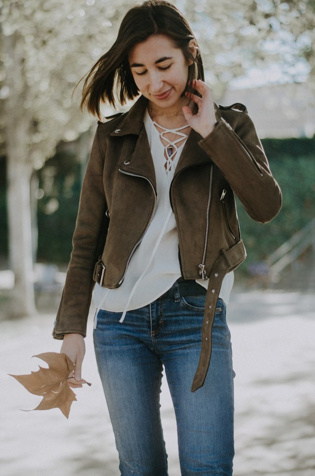 outfit ideas for Fall-4