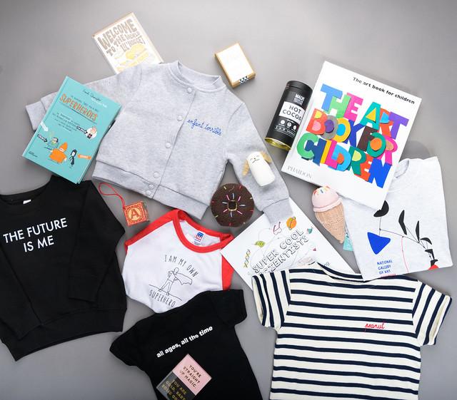 BYT Gift Guide 2017-9515