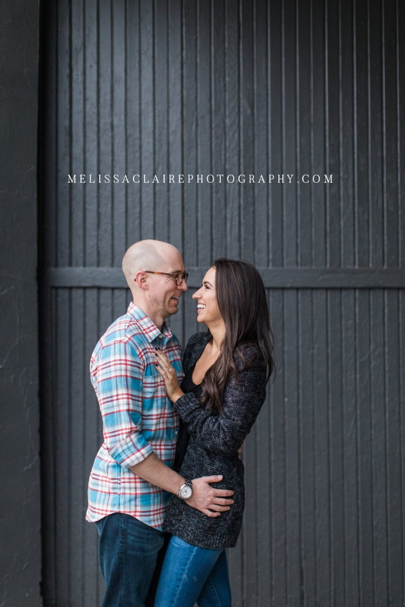 bishop_arts_engagement_0013
