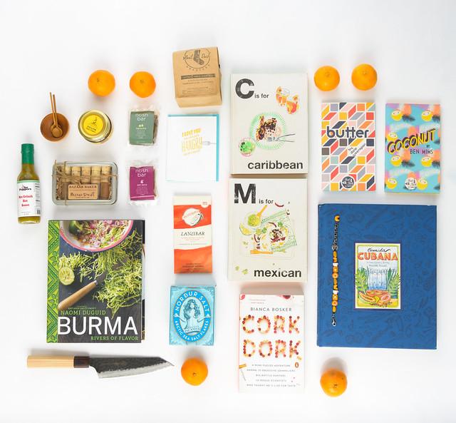 BYT Gift Guide 2017-9887