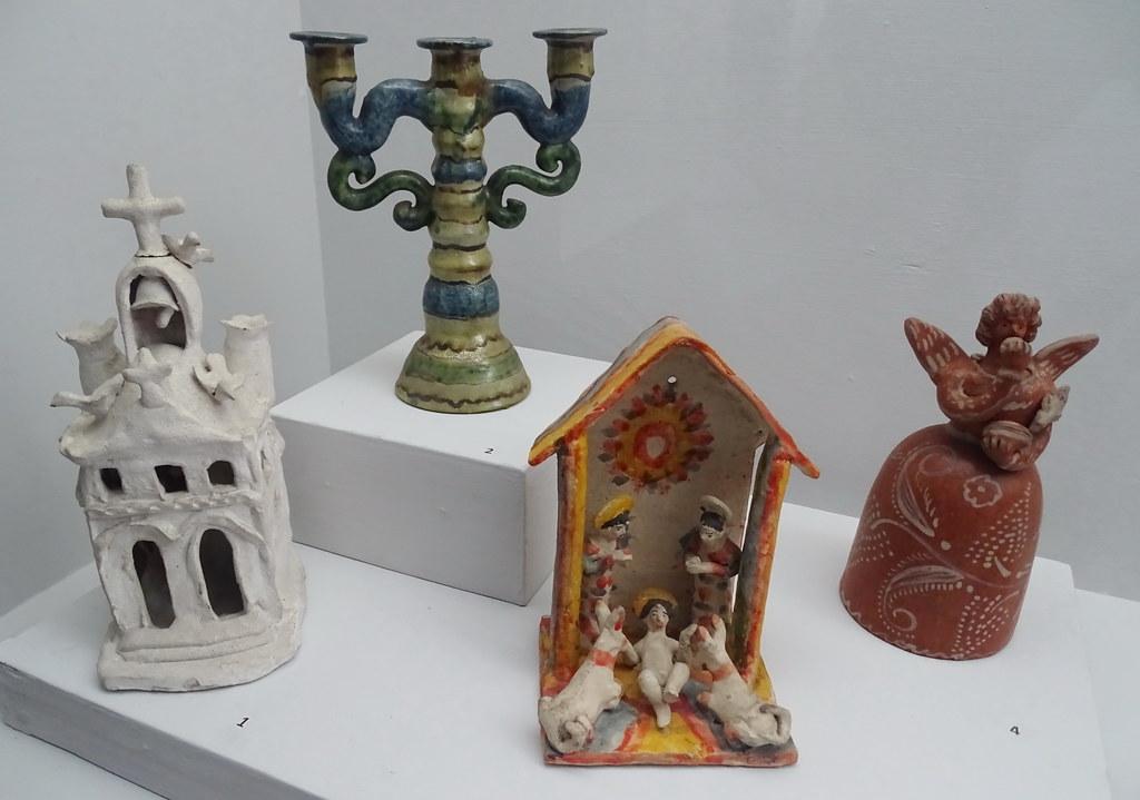 Espiritualidad Museo Nacional de Arqueologia y Etnologia de Guatemala Ciudad de Guatemala 01