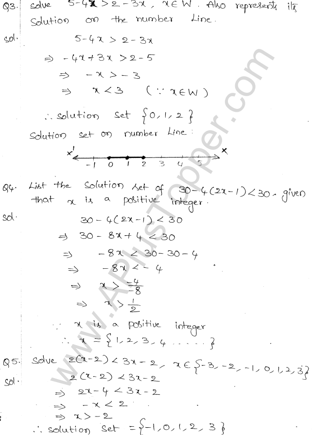 ml-aggarwal-icse-solutions-for-class-10-maths-chapter-4-linear-inequations-2
