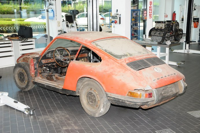 Porsche-901-Museum-02