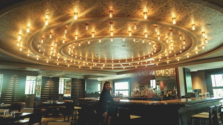 Grand Hyatt Taipei Hotel zigi zaga (32 of 91)