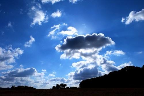 Wolkenschlachtschiff1