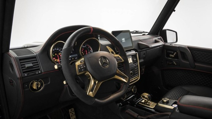 brabus-850-buscemi-edition-based-on-mercedes-amg-g63 (12)