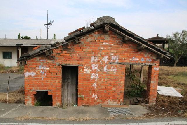 口湖水井社區 (12)