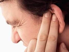 Cara Mengobati Telinga Seperti Tertutup