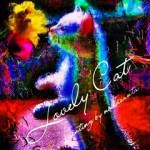 Beautiful Cat  Decoration Art 以前にお絵描きした作品の猫を、カラフル色で編集加工して見ました。  YouTubeヨリ Foy Vance - Purple Rain (Buzzsession) https://youtu.be/Lw3aQtfvUx0  Imagine Dragons - Thunder https://youtu.be/fKopy74weus  Alex Boye' - Believer (Imagine Dragons Cover) ft. Souther.