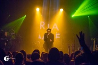 Ria Mae  08-Nov-2017 _-15