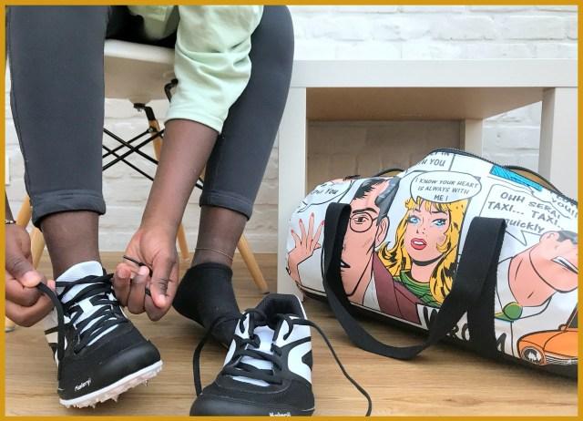 sportsbag 1