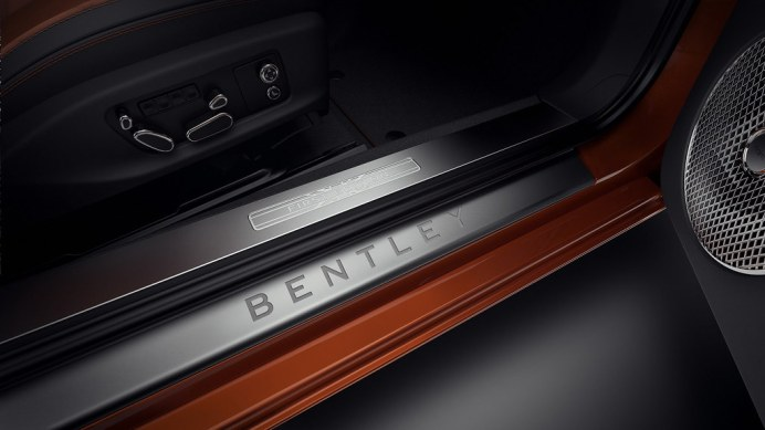 2018-bentley-continental-gt-first-edition-7