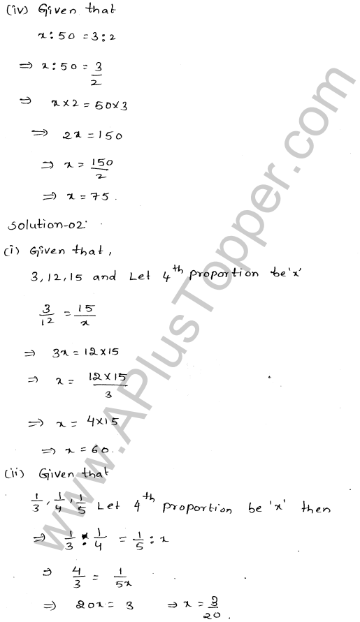 ml-aggarwal-icse-solutions-for-class-9-maths-ch-7-ratios-and-proportions-10