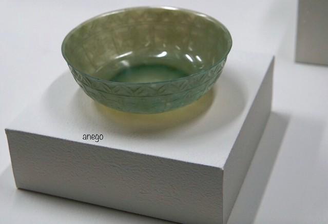 台北 故宮 玉器