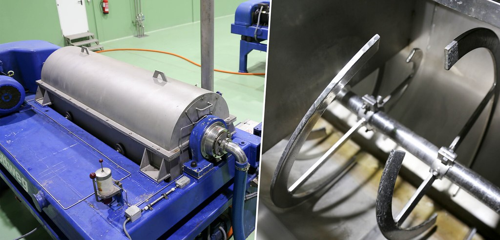 olive-oil-processing