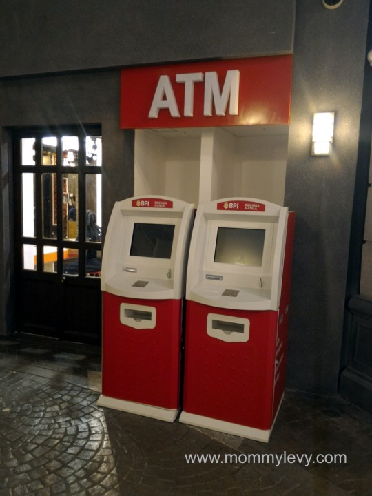 KidZania ATM 1_zps7vdu4p4u
