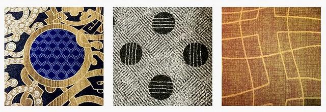 instagram-moquettes-2017