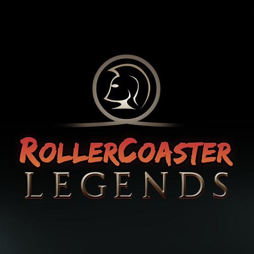 Roller Coaster Legends