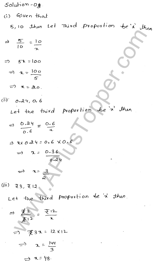 ml-aggarwal-icse-solutions-for-class-9-maths-ch-7-ratios-and-proportions-12